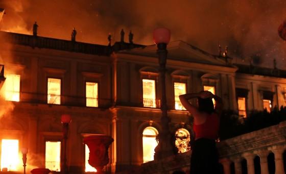 brazil-fire-museum-2018-09-03t014410z-50951104-rc1d5101e8a0-rtrmadp-3-brazil-fire-museum-ricardo-moraes-reuters