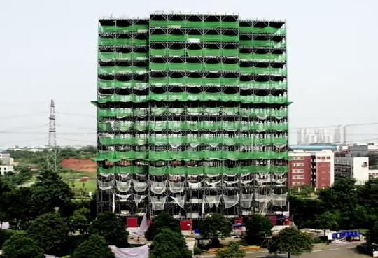 edificio-modular-pre-fabricado