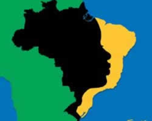 11_23_17_Brasi-mapa-negros