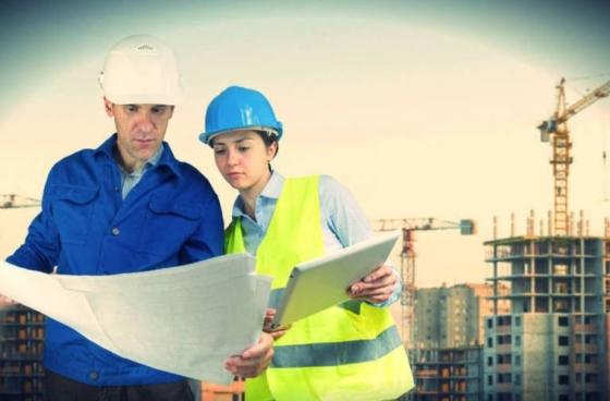 salario-engenheiro