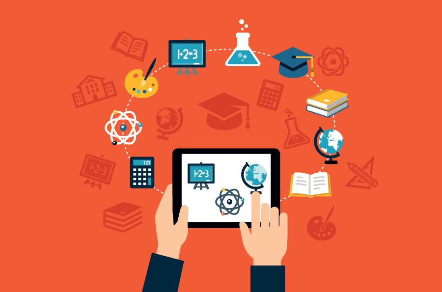 aplicativopara-estudar