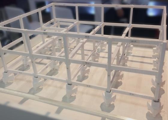 impressora-3D-na-construcao-civil-brasileira